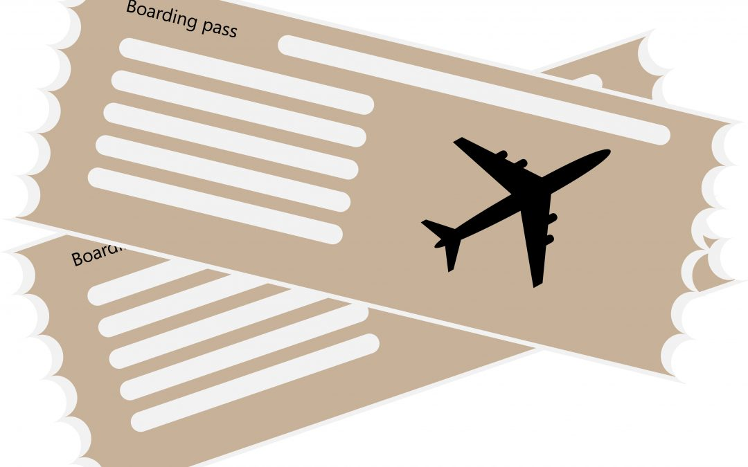 Will Air Fares be higher or lower post Covid-19?