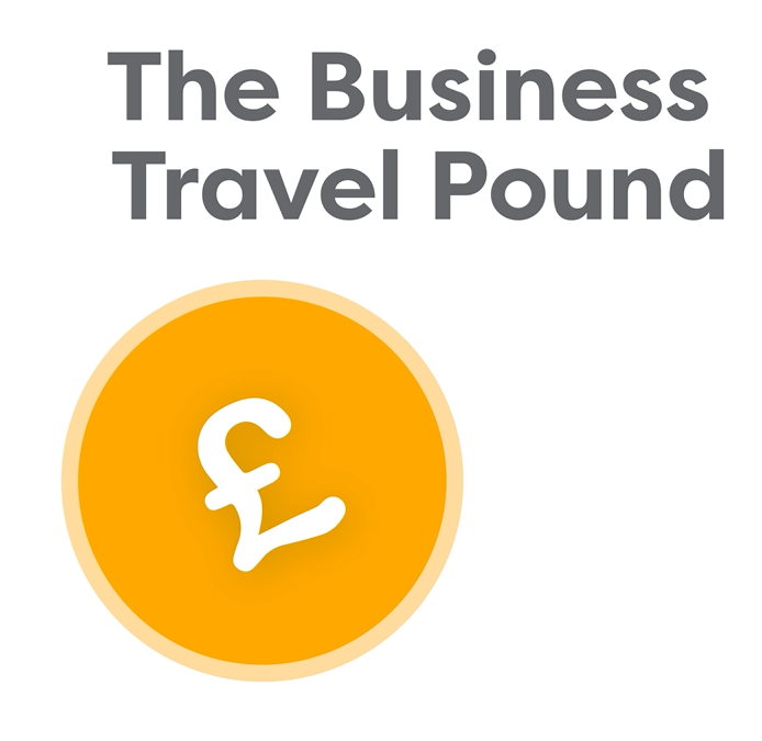 Business Travel for Q2 2021 – The Business Travel Pound