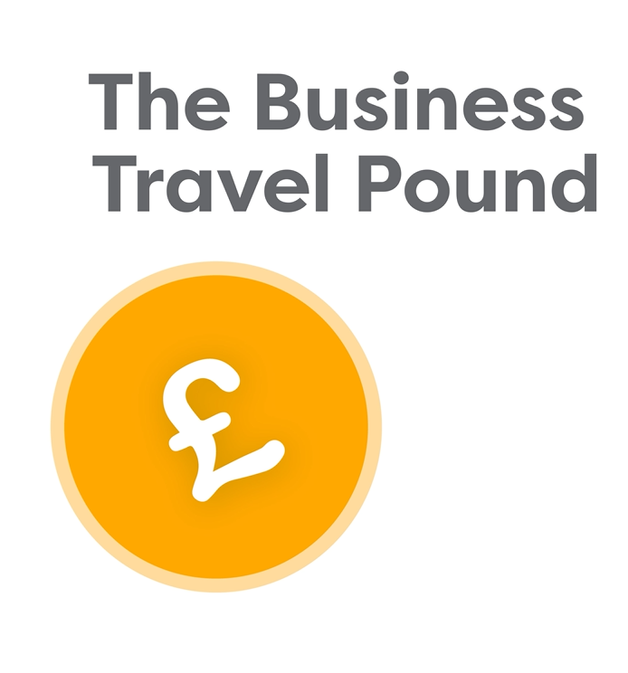 Business Travel Pound Good Travel Management
